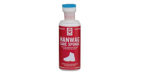 Hanwag Care Sponge 100ml